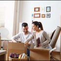Residential Moving: Simple Ideas for Household Packing
