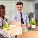 Hire Moving Companies in Bourne, MA for Business Relocations
