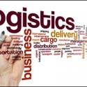 Commercial Moving Logistics: Specialty Moving in Massachusetts