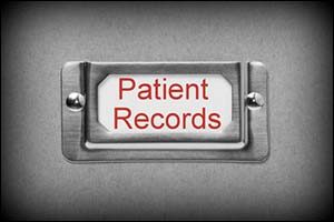 Records Retention for Businesses