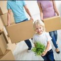 Moving Tips for Planning Interstate Moves from Falmouth, MA
