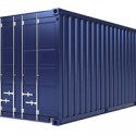 7 Reasons to Use Storage Containers During a Cape Cod Move
