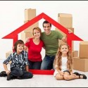 Moving Protection & You: Trusted Moving Companies in Cape Cod