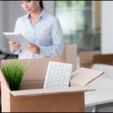 Massachusetts Business Relocation: Choosing the Best Options